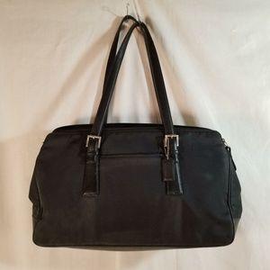Coach Leather Purse Pocketbook Tote k1k-7434 Bag